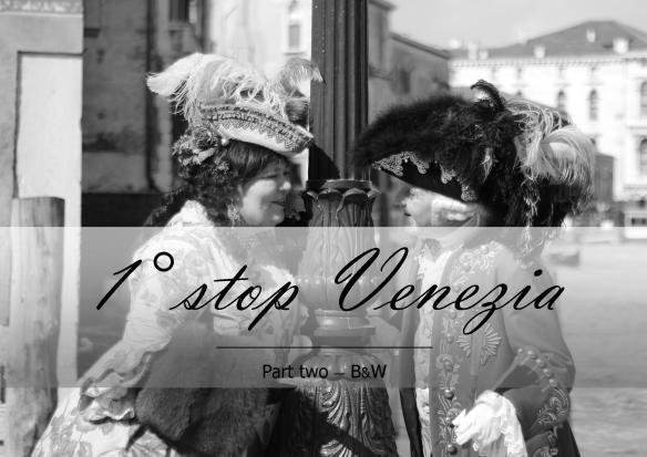 Copertina-Venezia