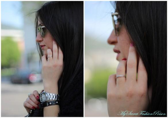 Black_rock1